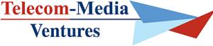 Telecom-media
